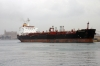 BALTIC_CAPTAIN_I_26-04-2013.JPG