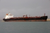 BALTIC_CAPTAIN_I_26-04-2013_7.JPG