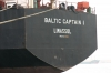 BALTIC_CAPTAIN_I_26-04-2013_8.JPG