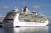BRILLIANCE_OF_THE_SEAS_03-01-2010.JPG