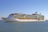 INDEPENDENCE_OF_THE_SEAS_26-12-2010.JPG