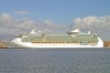 INDEPENDENCE_OF_THE_SEAS__18-02-2011_1.JPG