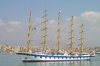ROYAL_CLIPPER_01-05-2011.JPG