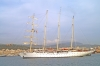 STAR_CLIPPER_17-10-2006.JPG