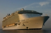 ALLURE_OF_THE_SEAS_25-05-2015_1.JPG