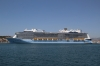 ANTHEM_OF_THE_SEAS_11-07-2015_4.JPG