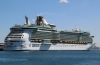 FREEDOM_OF_THE_SEAS_06-05-2017_1.JPG