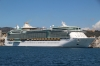 FREEDOM_OF_THE_SEAS_06-05-2017_7.JPG