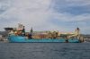 MAERSK_CONNECTOR_12-05-2020_12.JPG