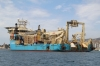 MAERSK_CONNECTOR_12-05-2020_14.JPG