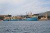 MAERSK_CONNECTOR_12-05-2020_15.JPG