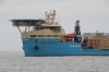 MAERSK_CONNECTOR_12-05-2020_2.JPG