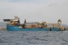MAERSK_CONNECTOR_12-05-2020_8.JPG