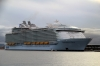 SYMPHONY_OF_THE_SEAS_08-04-2018_13.JPG